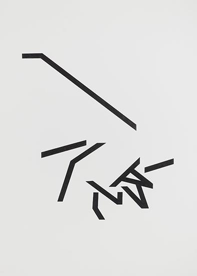 http://katharinazimmerhackl.de/files/gimgs/101_repros-kata-20121.jpg