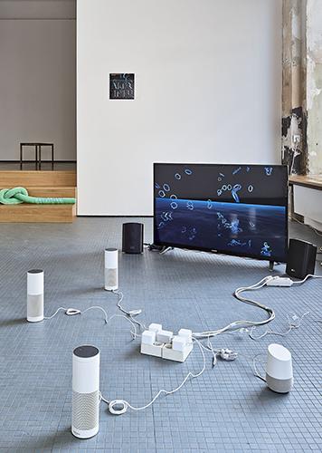 http://katharinazimmerhackl.de/files/gimgs/102_d21ausstellungsprache-stimme23small.jpg