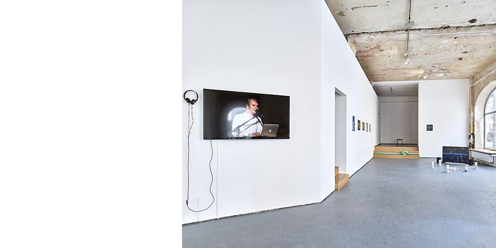 http://katharinazimmerhackl.de/files/gimgs/102_d21ausstellungsprache-stimme24small.jpg