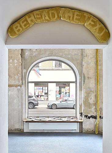 http://katharinazimmerhackl.de/files/gimgs/102_d21ausstellungsprache-stimme25small.jpg