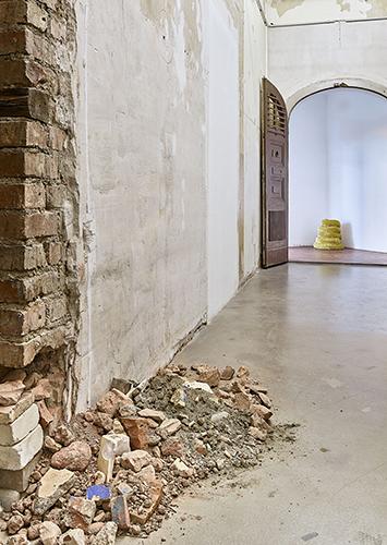 http://katharinazimmerhackl.de/files/gimgs/102_d21ausstellungsprache-stimme2small.jpg