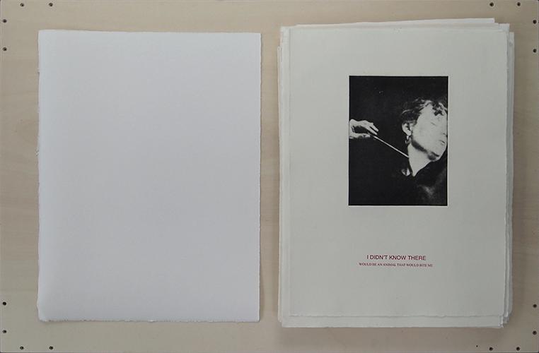 http://katharinazimmerhackl.de/files/gimgs/78_hysteriehistorydrucke1klein.jpg