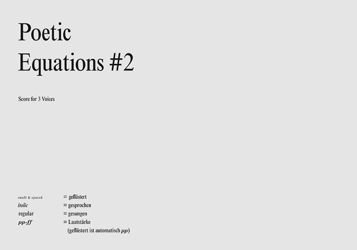 http://katharinazimmerhackl.de/files/gimgs/79_poeticequation2notation.jpg