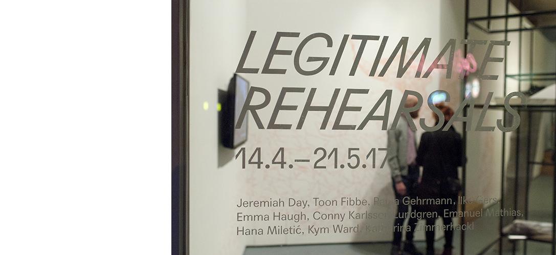 http://katharinazimmerhackl.de/files/gimgs/82_legitimate-rehearsals-0133302492953opg_v2.jpg