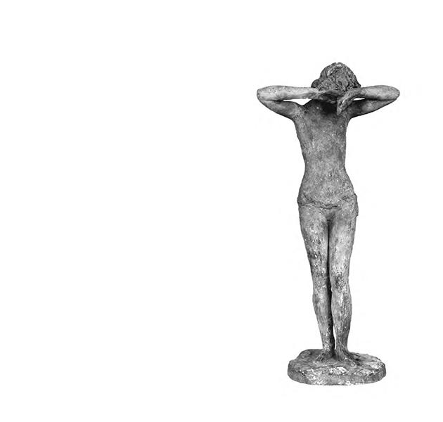 http://katharinazimmerhackl.de/files/gimgs/86_statuevorlageweb.jpg